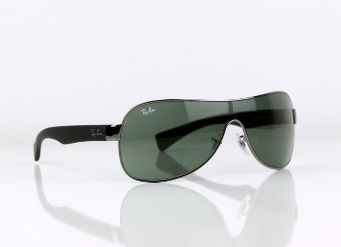 Vásárlás  Ray-Ban RB3471 004 71 Napszemüveg árak összehasonlítása ... a45383bc9f