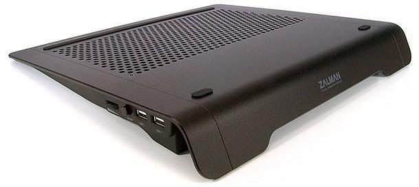 b4fa1718c172 Vásárlás: Zalman ZM-NC1000 Notebook hűtő árak összehasonlítása, ZM ...