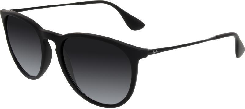 Vásárlás  Ray-Ban RB4171 622 8G Erika Napszemüveg árak ... 0e55a388e7