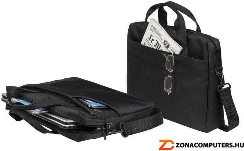RIVACASE 8130 laptop táska vásárlás a9edce3e28