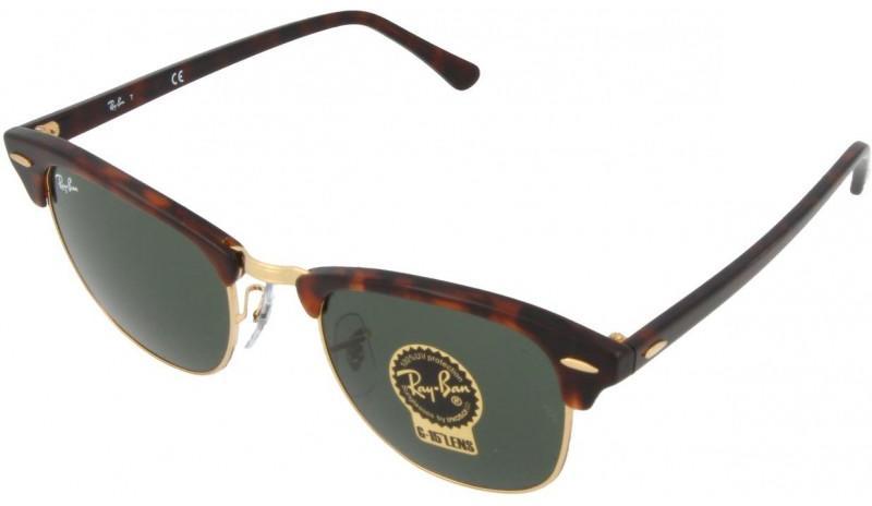 Vásárlás  Ray-Ban RB3016 W0366 Napszemüveg árak összehasonlítása, RB ... 05cb669037