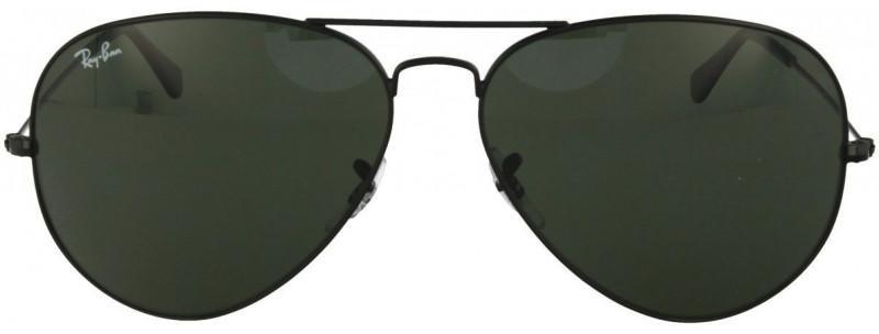 Vásárlás  Ray-Ban RB3026 L2821 Napszemüveg árak összehasonlítása 62a85b29ba