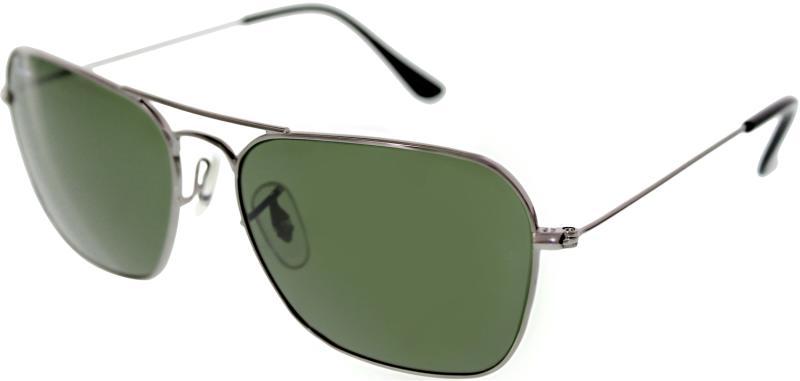 Vásárlás  Ray-Ban RB3136 004 Napszemüveg árak összehasonlítása 551bcf1ce9