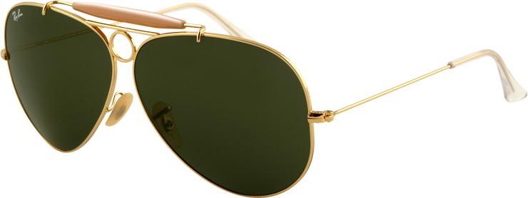 Vásárlás  Ray-Ban RB3138 001 Napszemüveg árak összehasonlítása dcea01482c