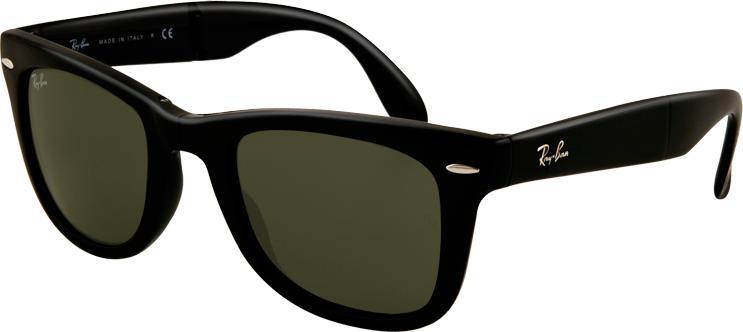 Ray Ban Szemüvegkeret Férfi  f2c00f897f