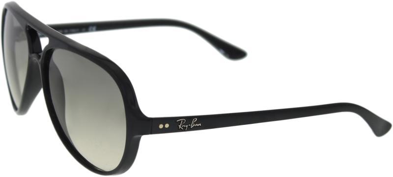 Vásárlás  Ray-Ban RB4125 601 32 Napszemüveg árak összehasonlítása ... c3262b9e32