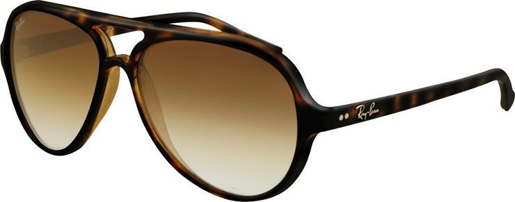 2cb58815da303 Vásárlás  Ray-Ban RB4125 710 51 Napszemüveg árak összehasonlítása ...