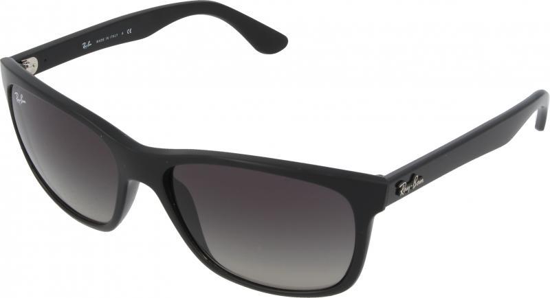 Vásárlás  Ray-Ban RB4181 601 71 Napszemüveg árak összehasonlítása, RB 4181  601 0aa1d5819018