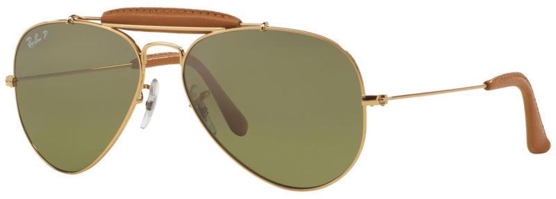 Vásárlás  Ray-Ban RB3422Q 001 M9 Napszemüveg árak összehasonlítása ... d08345b29c