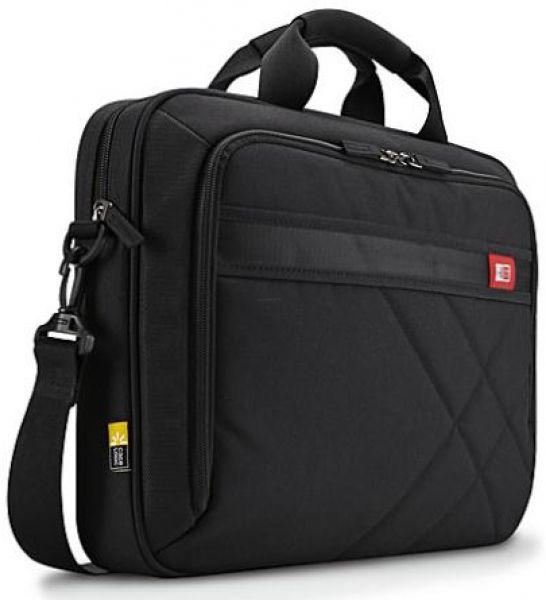 a42e465215c0 Case Logic DLC115 15.6 laptop táska vásárlás, olcsó Case Logic ...