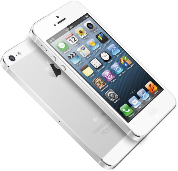 apple iphone 5 32gb preturi apple iphone 5 32gb magazine
