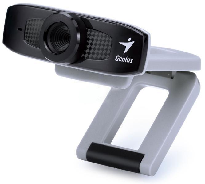 genius facecam 320 webkamera vásárlás olcsó genius webkamera árak