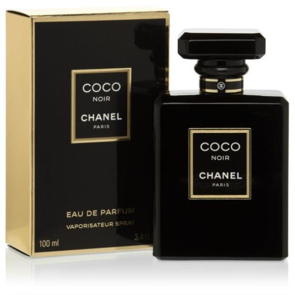 Chanel Coco Noir Edp 100ml Preturi Chanel Coco Noir Edp 100ml Magazine