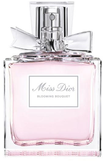Dior Miss Dior - Blooming Bouquet EDT 100ml Парфюми Цени 8fd828aad671f