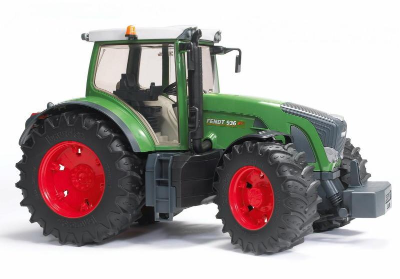 gyors csatlakoztatás a traktorhozelvált társkereső tanács
