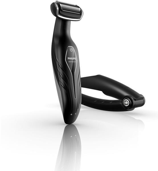 Vásárlás  Philips Bodygroom Plus BG2036 Testszőrnyíró árak ... 6109b434ed