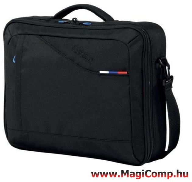 Samsonite American Tourister Business III Office 17 59A 004 laptop ... 262e79cd13