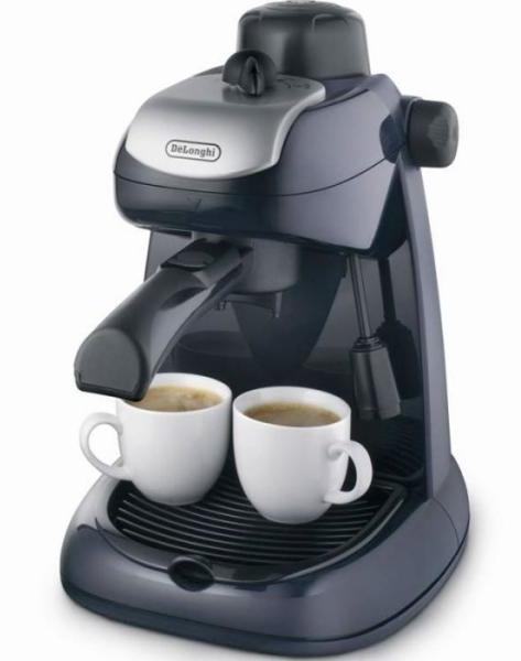 delonghi ec 7 cafetiere filtr de cafea preturi delonghi ec 7 magazine. Black Bedroom Furniture Sets. Home Design Ideas