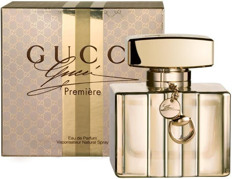 461506fa32e Gucci Gucci Premiere EDP 50ml parfüm vásárlás, olcsó Gucci Gucci ...