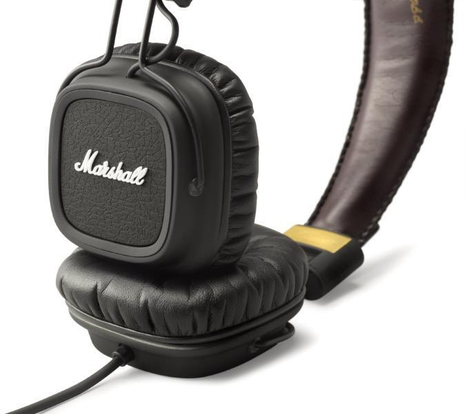 Marshall Major FX vásárlás 28883683c8