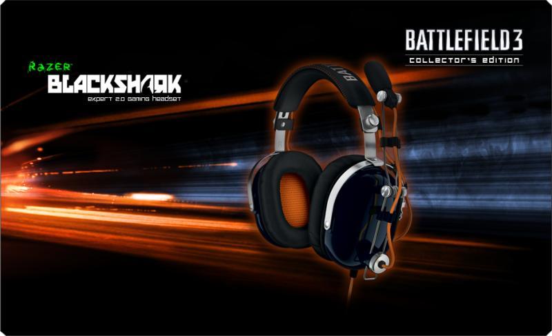 Vásárlás  Razer Battlefield 3 BlackShark (RZ04-00720200-R3M1 ... 5ac56f678f
