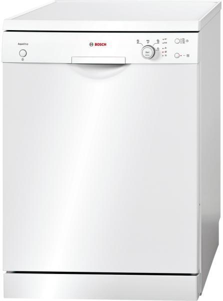 Bosch mosogatógép fórum