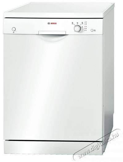 Bosch SMS40D02EU