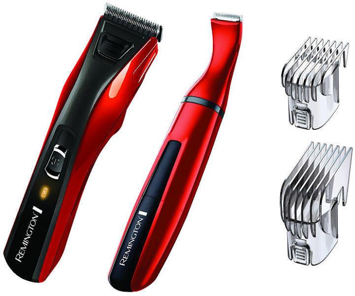 Remington HC5356 vásárlás 4584a9c1eb