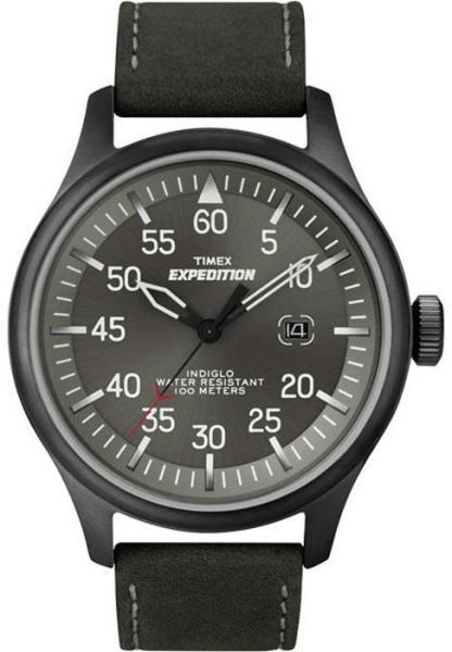 Vásárlás  Timex T49877 óra árak 9ae4aa8da5