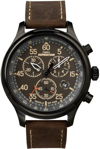 Vásárlás  Timex T49905 óra árak 096e673c5a