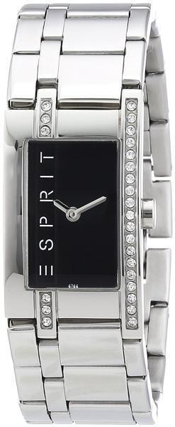 Vásárlás  Esprit ES000M028 óra árak 7cc36a75a5