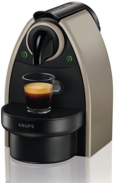 Come decalcificare una macchina Nespresso | EspressoCasa