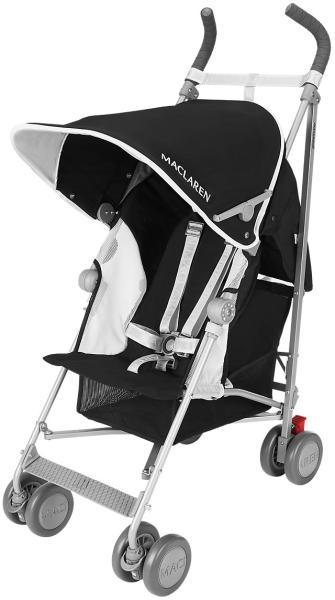 Vásárlás  Maclaren GlobeTrotter Babakocsi árak összehasonlítása ... 51785b6a73
