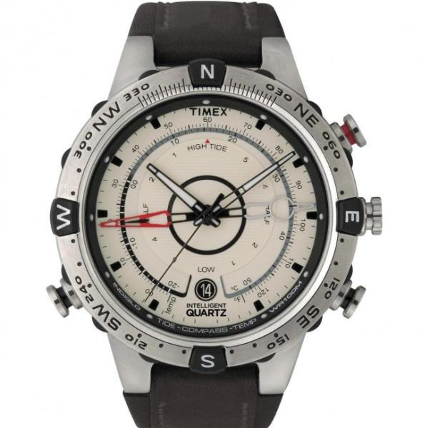 Vásárlás  Timex T2N721 óra árak de96cb4391