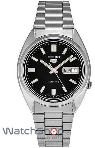 Vásárlás  Seiko SNXS79 óra árak 04cb27b98c