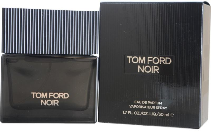 Tom Ford Noir Pour Homme Edp 100ml Preturi Tom Ford Noir Pour Homme