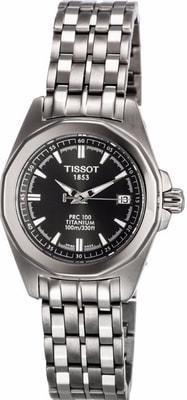 Vásárlás: Tissot T00801044 óra árak, akciós Óra Karóra boltok