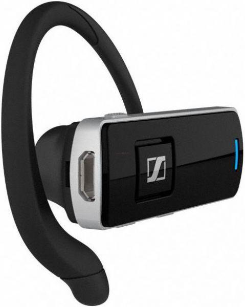 Sennheiser EZX 80 headset vásárlás 3b2d32960e