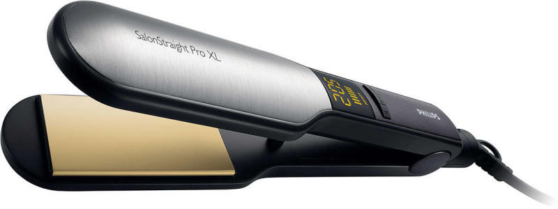 Philips SalonStraight Pro XL HP4667 hajvasaló vásárlás 436adeb64f