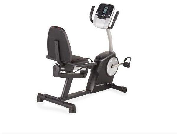 road running treadmill
