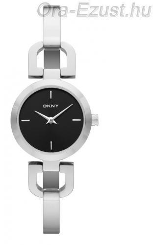 Vásárlás  DKNY NY8541 óra árak 97d6023138