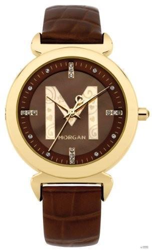 Vásárlás  Morgan M1167 óra árak 554ab5e474