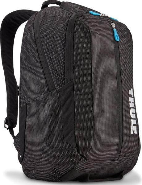 Thule Crossover 25L TCBP117 notebook hátizsák vásárlás 6693e5ca90