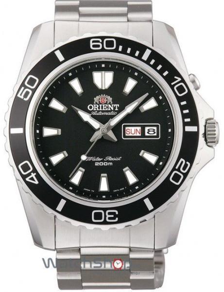 Vásárlás  Orient FEM750 óra árak c3082e6609