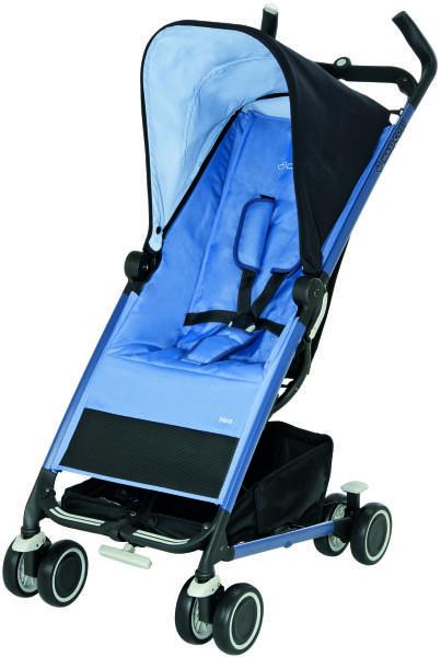 Vásárlás  Maxi-Cosi Noa Babakocsi árak összehasonlítása 110d5670e3