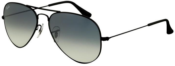 Vásárlás  Ray-Ban RB3025 002 3F Napszemüveg árak összehasonlítása ... b58bdd7f5d