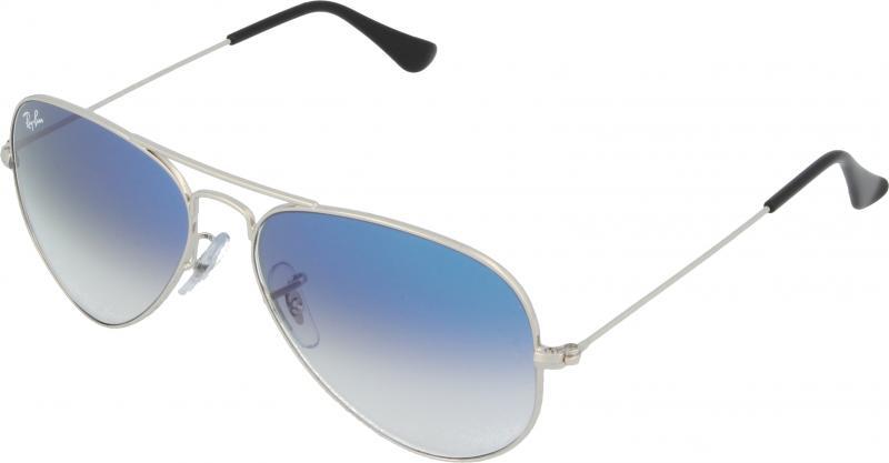 Vásárlás  Ray-Ban RB3025 003 3F Napszemüveg árak összehasonlítása ... aed22901a5
