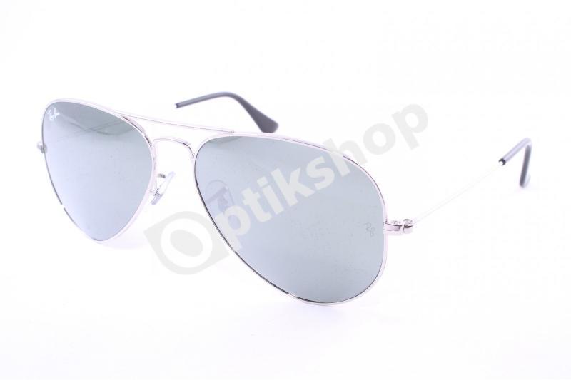 Vásárlás  Ray-Ban RB3025 003 40 Napszemüveg árak összehasonlítása ... 3668a8b6bd