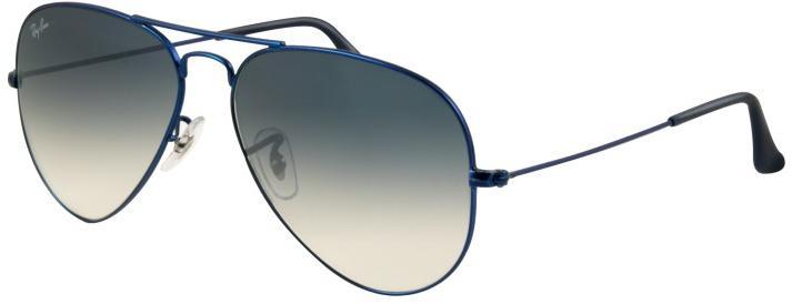 Vásárlás  Ray-Ban RB3025 088 3F Napszemüveg árak összehasonlítása ... ef6e7d7322