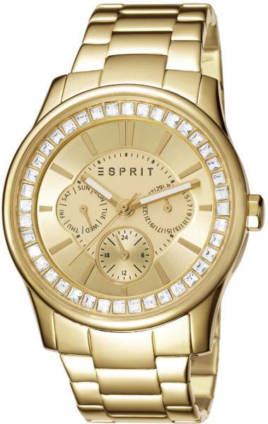 Vásárlás  Esprit ES1054420 óra árak 2599492f98